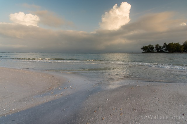 Greer Island